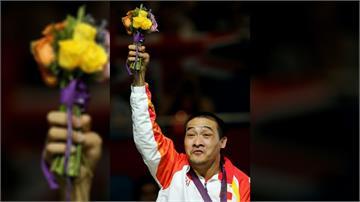 帕奧/34歲中國名將出席帕奧遭判嚴重違規 取消資格金牌夢碎!