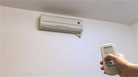 出門1小時要關冷氣?專家實測揭密:「這動作」最耗電!