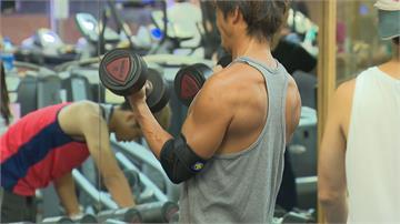 肌肉看壽命長短? 研究:衰老程度與壽命相關