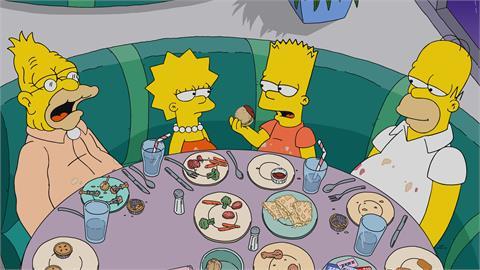 2個月刷完33季《辛普森家庭》可賺20萬?超爽職缺背後原因曝
