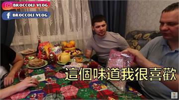 台灣經典零食大對決!外國人最喜歡哪一款?