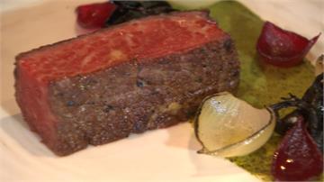 飯店老闆力邀高檔私廚客座 一般人也能品嘗美食