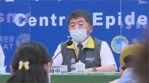 快新聞/疫苗一直來! 64萬劑AZ、108萬劑莫德納明天接力運抵台灣