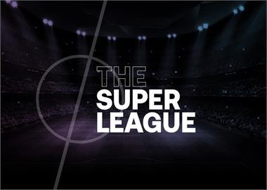 足壇大地震 豪門另創超級聯賽挑戰UEFA體制