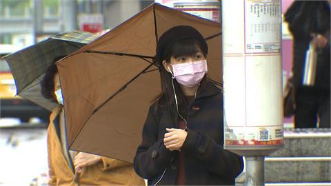 快新聞/西南風再帶來雨彈! 高雄屏東豪大雨特報