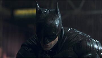 華納宣布《蝙蝠俠》延到 2022 年上映 「這些」電影檔期也受影響