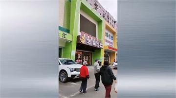 哈爾濱毒王!1留學生傳40多人 疫情跨省傳到遼寧