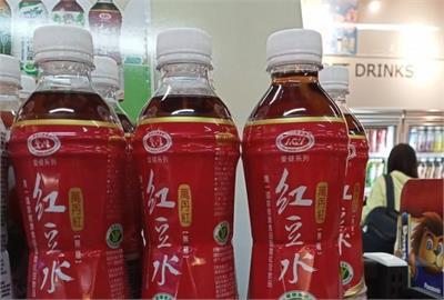 超商買飲料發現「這罐特別滿」  他上網求解釣出神人回應