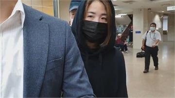 潤寅千金當庭哭訴「被離婚」楊宇晨:父母有錯 不該由我承擔