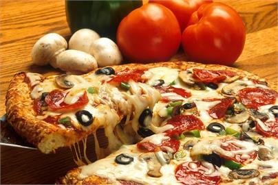 同事訂披薩都不揪!OL怒告公司「職場霸凌」 勝訴還獲賠88萬元