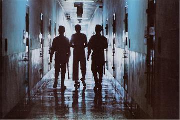 【電影看台灣-1】40年的血淚史 這3部電影帶你認識二二八與白色恐怖│故事台灣