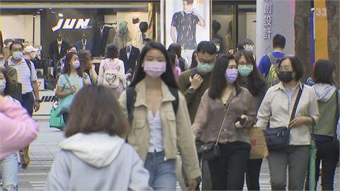 防疫更安心 「台灣社交距離APP」下載逾50萬次