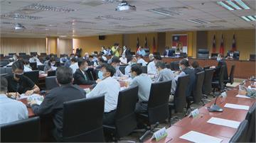 比韓國瑜多11%陳其邁上任市民光榮感達6成6