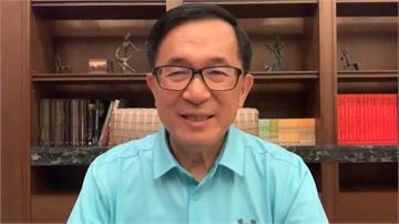 《阿扁踹共》台獨運動先知史明  還未走完的台灣路|EP278