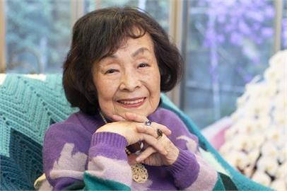 日本百歲人瑞鋼琴家舉辦獨奏會