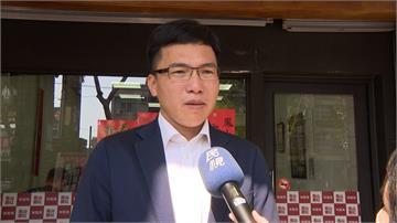 挺韓勢力蠢蠢欲動?韓國瑜宴請農漁會幹部 林智鴻:反罷韓大會