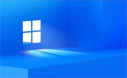 和蘋果對尬?微軟推Windows11介面大改版 2條件可免費升級