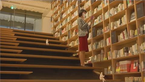 書迷超期待! 村上春樹圖書館10月1日對外開放