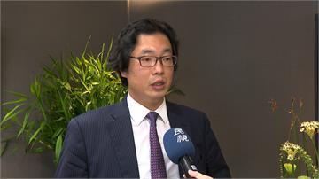 館長槍擊案延燒法庭 國昌老師PK前法官