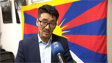 柯文哲稱「藏人自焚造成中共困擾」西藏台灣人權連線要求道歉