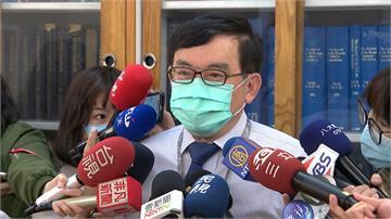 台灣最小確診案例僅4歲!黃立民:輕忽幼兒輕症狀,後果不堪設想