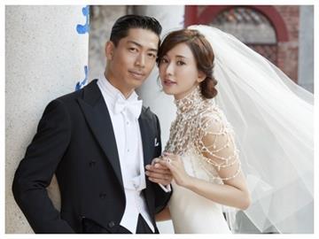 日網票選「最美新娘」是她 拉下林志玲奪得第1名!