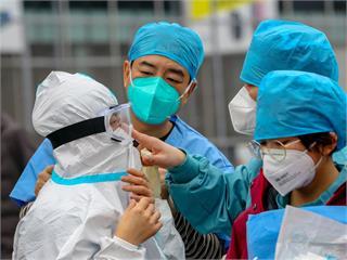 現在預測武漢肺炎疫情何時結束?世衛:還嫌太早
