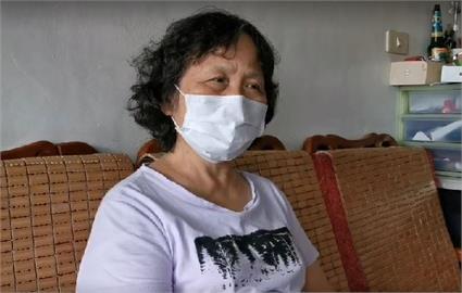 快新聞/鐵路殺警嫌確定關17年 李承翰母親感慨兒已不在:無法改變什麼