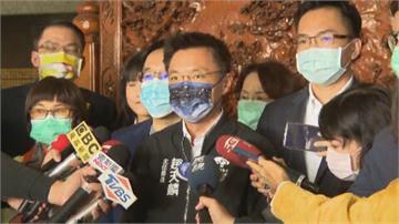 快新聞/蔡英文下令全力挺黃捷 趙天麟:不要讓政黨惡鬥在鳳山區進行
