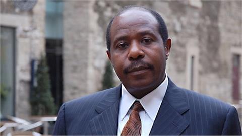 電影「盧安達飯店」原型 遭判恐怖主義罪名成立