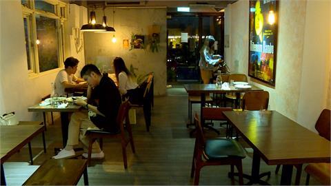 疫情海嘯重災戶!東區義大利麵餐廳宣布歇業