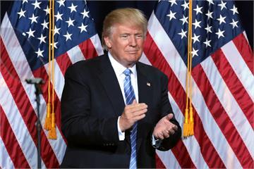 快新聞/七大工業國峰會有望在白宮舉行 川普:會好好保護與會領袖