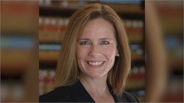 川普提名巴雷特任大法官擁槍、反墮胎 保守派優勢大增