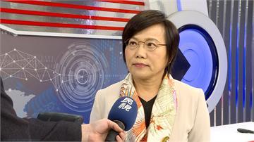 快新聞/周錫瑋稱大選可能重演「2顆子彈事件」 劉世芳:憑空放話無濟於事