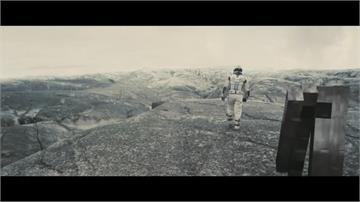 台灣創下3億票房!  諾蘭經典「星際效應」重返大螢幕