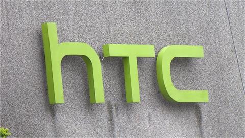 宏達電攜手高雄 打造全台首座5G獨立組網專網