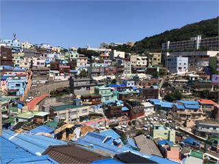 快新聞/韓國邊防部隊36人染疫 尚未找出感染源引發當局憂心