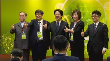 台灣全民健保開辦25週年舉世聞名 649億筆資料結合AI打造精準醫療