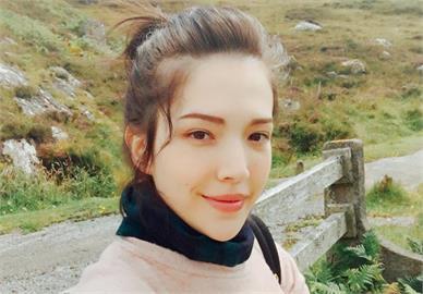 許瑋甯傳出「情變」結束兩年秘婚消息 經紀人低調4句話回應