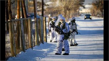 俄羅斯驚傳校園砍人 學生持斧頭攻擊6人傷