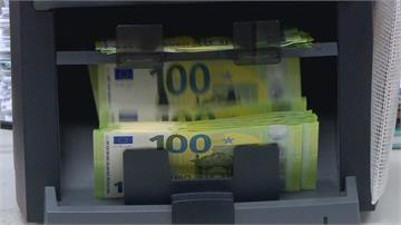 美大選牽全球經濟 美元走跌.歐元恐成最強貨幣