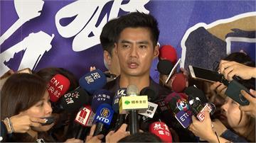 MLB/陳偉殷再拚大聯盟 不在意小聯盟合約與薪資
