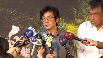 魏德聖醞釀20年 集資拍電影給台灣人