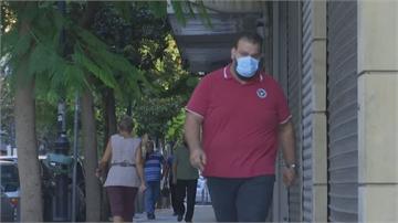 爆炸後病例數倍增 黎巴嫩宣布部份地區兩周封鎖 疫情與重建雙打擊