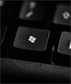 感謝疫情期間付出!微軟豪發56億獎金 每人可領4.2萬