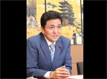 快新聞/東協防長擴大會議今召開 岸信夫重申「台海重要性」並譴責中國《海警法》