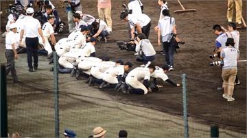 甲子園取消!阪神虎贈黑土鑰匙圈 近5萬球員人人有份
