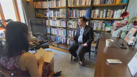 校方拖了6年才解雇!北京清華講師因「港」被噤聲