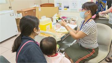 快新聞/流感疫苗商「賽諾菲」聲明 台灣流感疫苗通過嚴格檢驗才供應使用