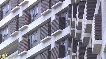 交大綠能智慧宿舍完工 多房型將開放申請